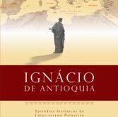Ignácio de Antioquia
