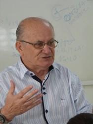 Luiz Miiler